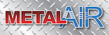 metal-air-logo