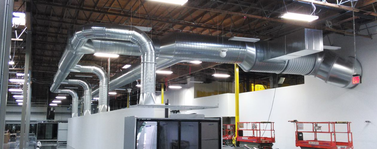 metal-air-ductwork